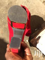 Liliana High Heel Not Pointed | Shoes for sale in Kilifi, Mtwapa