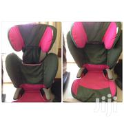 Child Safety Car Seat (15-36kg) | Children's Gear & Safety for sale in Mombasa, Shimanzi/Ganjoni