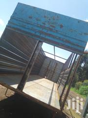 Moveable Shop Rental Containers | Commercial Property For Rent for sale in Kiambu, Juja