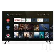 TCL 32S6800, Full HD Smart Android LED TV 32 Inch, | TV & DVD Equipment for sale in Kisumu, Central Kisumu