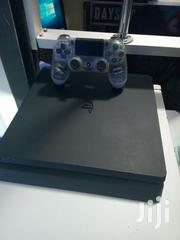 Ps4 Gaming Machine | Video Game Consoles for sale in Nairobi, Nairobi Central