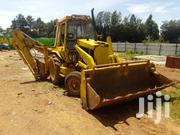 Cat Backhoe | Heavy Equipment for sale in Uasin Gishu, Kapsoya