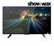 Vision Plus FHD SMART, Android LED TV 43"