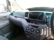 Toyota Noah 2005 Silver | Cars for sale in Nairobi, Kasarani