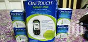 Blood Glucose Monitoring   Medical Equipment for sale in Mombasa, Tudor