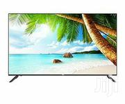 Uka 43 Inch Fhd Smart LED TV | TV & DVD Equipment for sale in Uasin Gishu, Langas