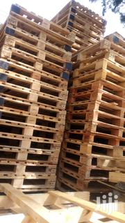 Erick Wood And Plastic Pallets Ventures | Building Materials for sale in Nairobi, Maziwa