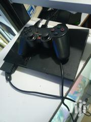 Ps2 Machine | Video Game Consoles for sale in Nairobi, Nairobi Central