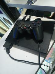 Ps2 Console | Video Game Consoles for sale in Nairobi, Nairobi Central
