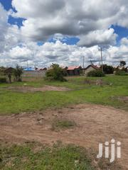 2.1 Acre in Kilimani | Land & Plots For Sale for sale in Nairobi, Nairobi Central