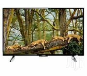 Vastel 32VT300SA 32 Inch Smart LED TV | TV & DVD Equipment for sale in Kisumu, Central Kisumu