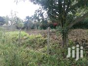 Two Eighths On Sale At Matasia Kaurai | Land & Plots For Sale for sale in Kajiado, Ngong