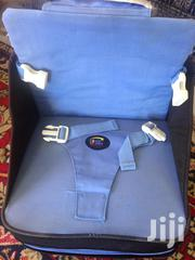 Baby Table Booster Seat | Babies & Kids Accessories for sale in Mombasa, Shimanzi/Ganjoni