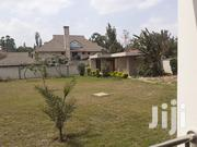2 Acres for Sale in Upperhill | Land & Plots For Sale for sale in Nairobi, Nairobi Central