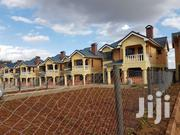 Ngong Matasia Townhouses For Sale | Houses & Apartments For Sale for sale in Nairobi