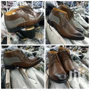 Men Offical Boot | Shoes for sale in Nairobi, Nairobi Central