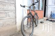 Vortice Mountain Bike | Sports Equipment for sale in Nairobi, Nairobi Central