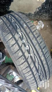 225/65/R17 Falken Tyres From Thailand.   Vehicle Parts & Accessories for sale in Nairobi, Nairobi Central