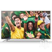 New 55 Inches Lg Smart 4k Uhd Tv Cbd Shop Call Now | TV & DVD Equipment for sale in Nairobi, Nairobi Central