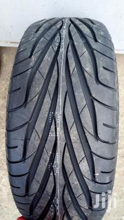 215/55/R17 Maxxis Tyres From Thailand A/T.   Vehicle Parts & Accessories for sale in Nairobi, Nairobi Central