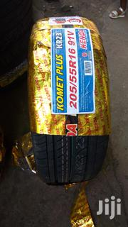 205/55/R16 Kenda Tyres From China | Vehicle Parts & Accessories for sale in Nairobi, Nairobi Central