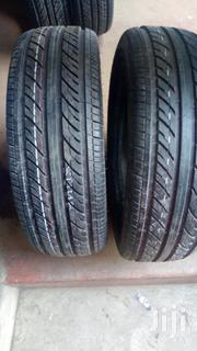 205/55/R16 Comforser Tyres | Vehicle Parts & Accessories for sale in Nairobi, Nairobi Central