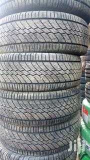 235/55/R18 Achilles Tyres From Indonesia. | Vehicle Parts & Accessories for sale in Nairobi, Nairobi Central