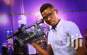 Video And Photoshoot | Photography & Video Services for sale in Nairobi, Zimmerman