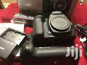 New CANON Mark 5D IV | Cameras, Video Cameras & Accessories for sale in Nairobi, California
