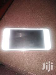 Apple iPhone 5s 16 GB Gold | Mobile Phones for sale in Nairobi, Embakasi