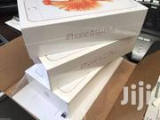 New Apple iPhone 6s Plus 64 GB Silver | Mobile Phones for sale in Nairobi, Airbase