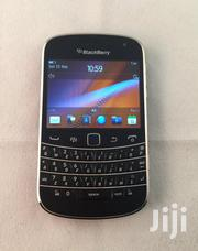 New BlackBerry Bold Touch 9900 8 GB Black | Mobile Phones for sale in Mombasa, Mji Wa Kale/Makadara