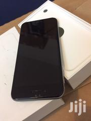 Apple iPhone 6 16 GB Gray | Mobile Phones for sale in Mombasa, Mji Wa Kale/Makadara