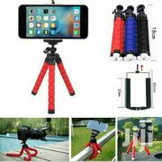 Octopus Mini Tripod Stand | Accessories for Mobile Phones & Tablets for sale in Mombasa, Mji Wa Kale/Makadara