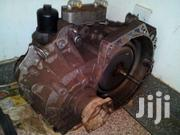 VW MK5 Gti Audi A3 Gearbox No. 02E 301 103F For Parts Or Repair   Vehicle Parts & Accessories for sale in Nairobi, Parklands/Highridge