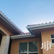 Experts Are Now Ready To Do You Excellent Work PVC Rain Gutters   Building Materials for sale in Nairobi, Nairobi Central
