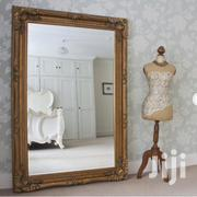 Amazing GRAND Antique Mirror Gold | Home Accessories for sale in Nairobi, Westlands