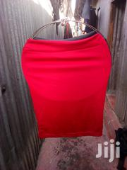 Skirts And Dresses | Clothing for sale in Nairobi, Embakasi