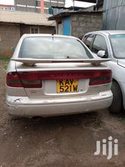 Subaru Legacy 2000 Gray | Cars for sale in Kiambu, Ruiru