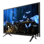 "TCL 32 - 32""-tcl- HD Digital LED TV 
