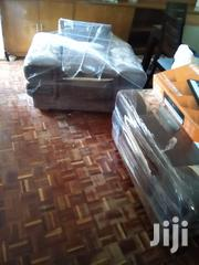 Beabon Movers | Logistics Services for sale in Nairobi, Embakasi