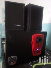 Tagoow Sabwoofer | Audio & Music Equipment for sale in Mombasa, Mkomani