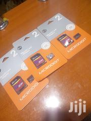 2gb Memory Cards | Accessories for Mobile Phones & Tablets for sale in Nairobi, Nairobi Central