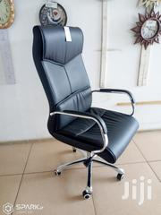 Brand New Executive Office Chair   Furniture for sale in Nairobi, Nairobi Central