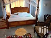 Furnished Studio Apartments Nyali | Short Let for sale in Mombasa, Mkomani