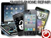 Phone Repair. | Accessories for Mobile Phones & Tablets for sale in Nairobi, Nairobi Central