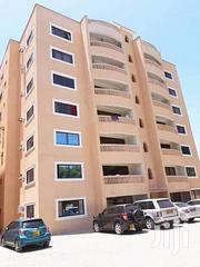 Executive 3 Bedroom Apartment to Let Nyali Mombasa | Houses & Apartments For Rent for sale in Mombasa, Mkomani
