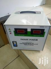 Swane Voltage Regulator 3kva | Electrical Equipments for sale in Nairobi, Nairobi Central
