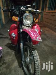 Dayun 2015 Red | Motorcycles & Scooters for sale in Nairobi, Kasarani