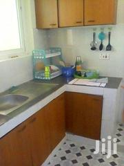 Fully Furnished 3 Bedroom Apartment Bamburi Mtambo Mombasa | Short Let for sale in Mombasa, Bamburi